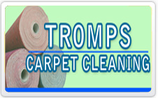 Orange County Carpet Cleaning